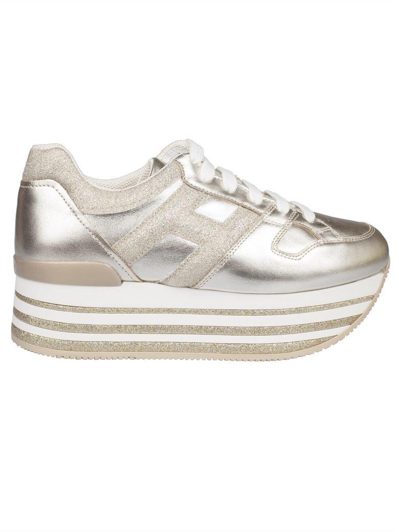 Platform Maxi H222 Platform Maxi Sneakers Sneakers Maxi H222 Platform H222 RxU8wq