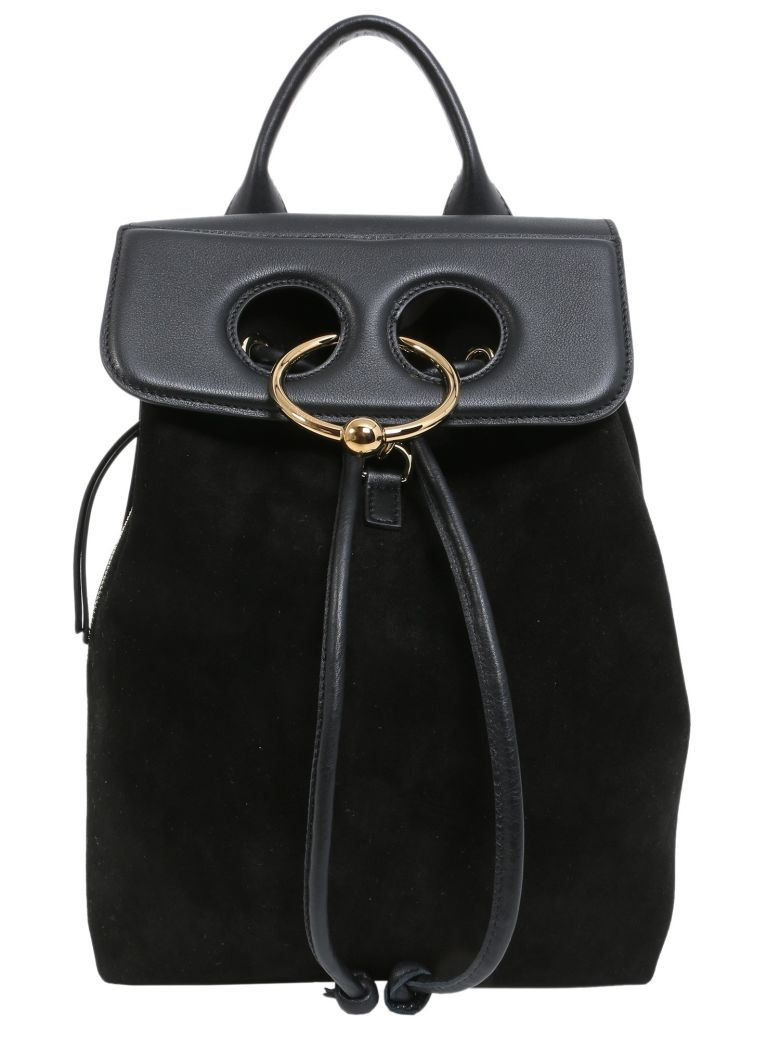 J.W. ANDERSON BACKPACK