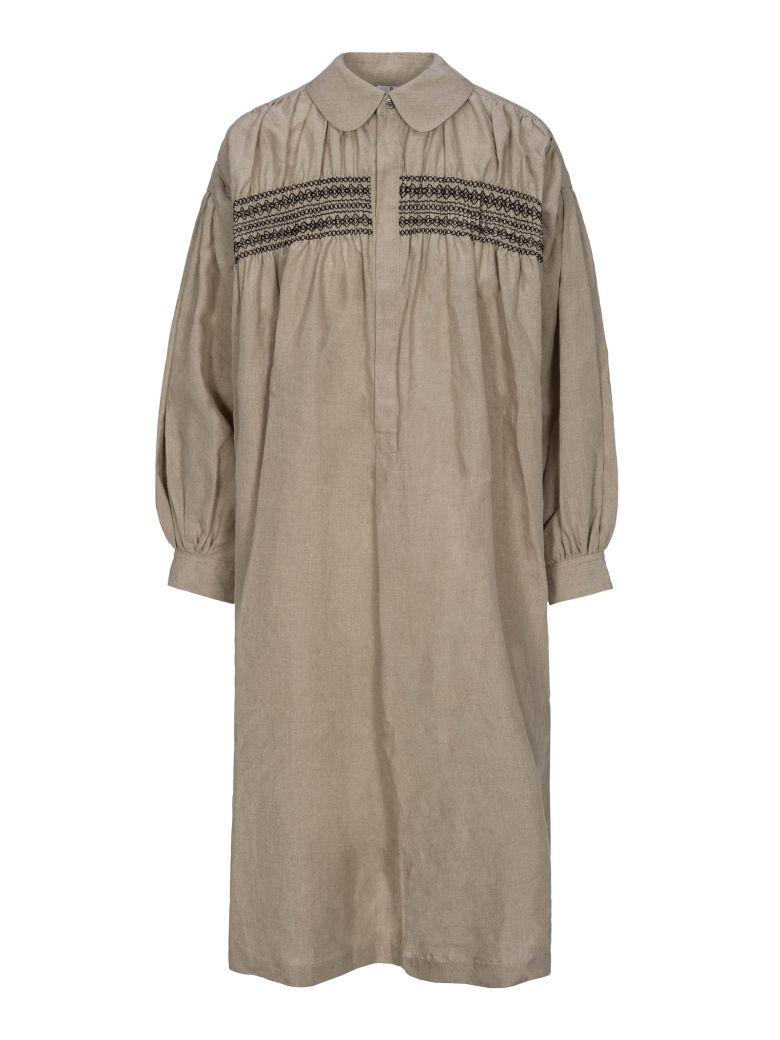 COMME DES GARCONS GIRL DRESS