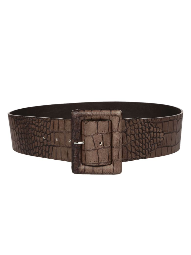 Orciani  COCCO BELT