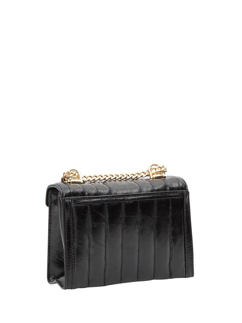 fef10703efbb italist | Best price in the market for MICHAEL Michael Kors MICHAEL Michael  Kors Whitney Small. Leather Convertible Bag ...
