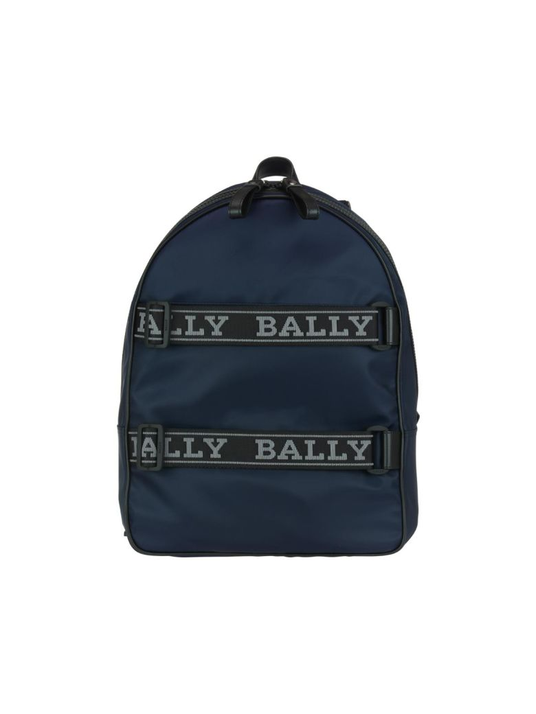 Bally Flip backpack pEXtz