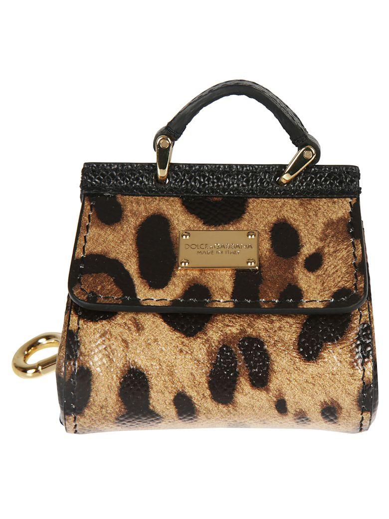 shop designer bag accessories for men modesens. Black Bedroom Furniture Sets. Home Design Ideas