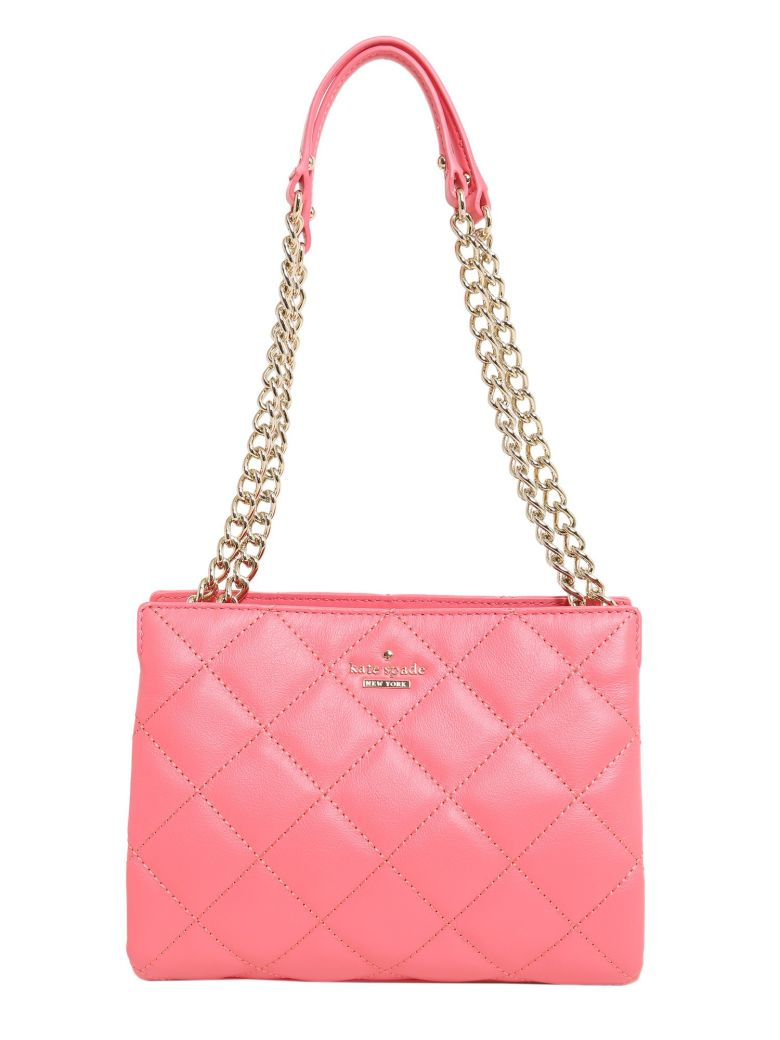 MINI CONVERTIBLE PHOEBE SHOULDER BAG