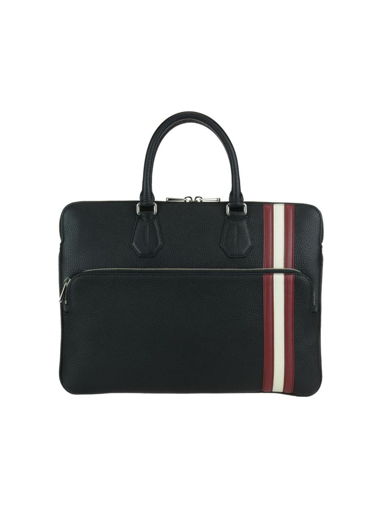 BALLY SEEDORF BAG