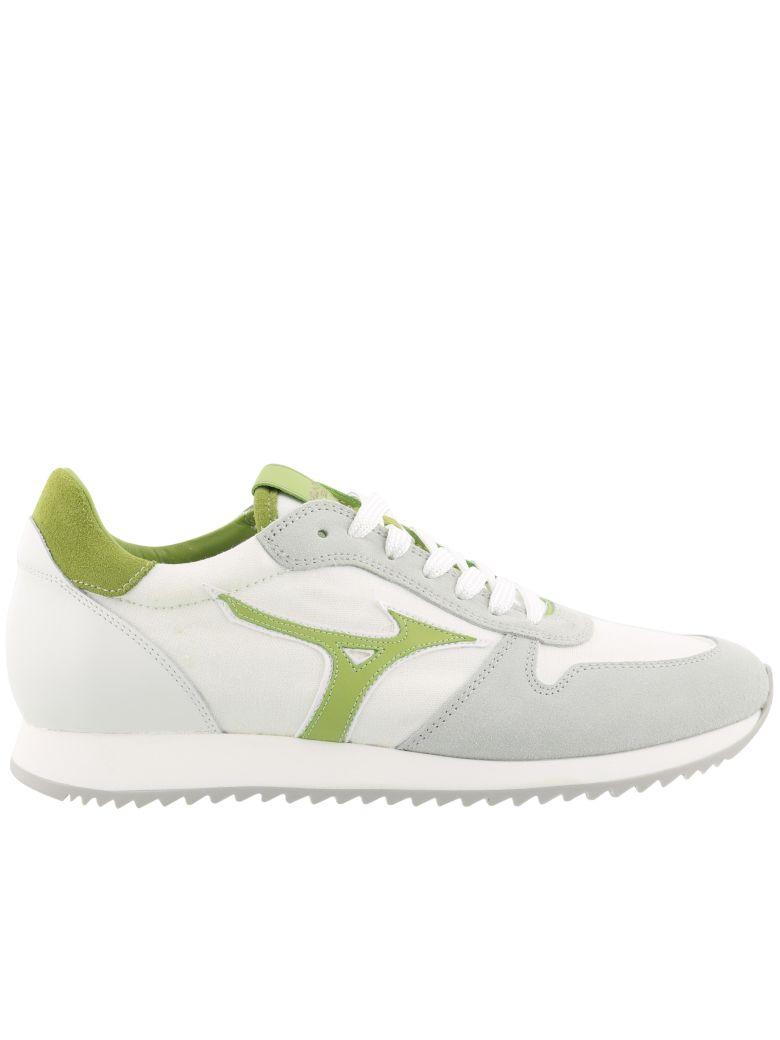 Etamin sneakers - Green Mizuno XBToy3Ds5