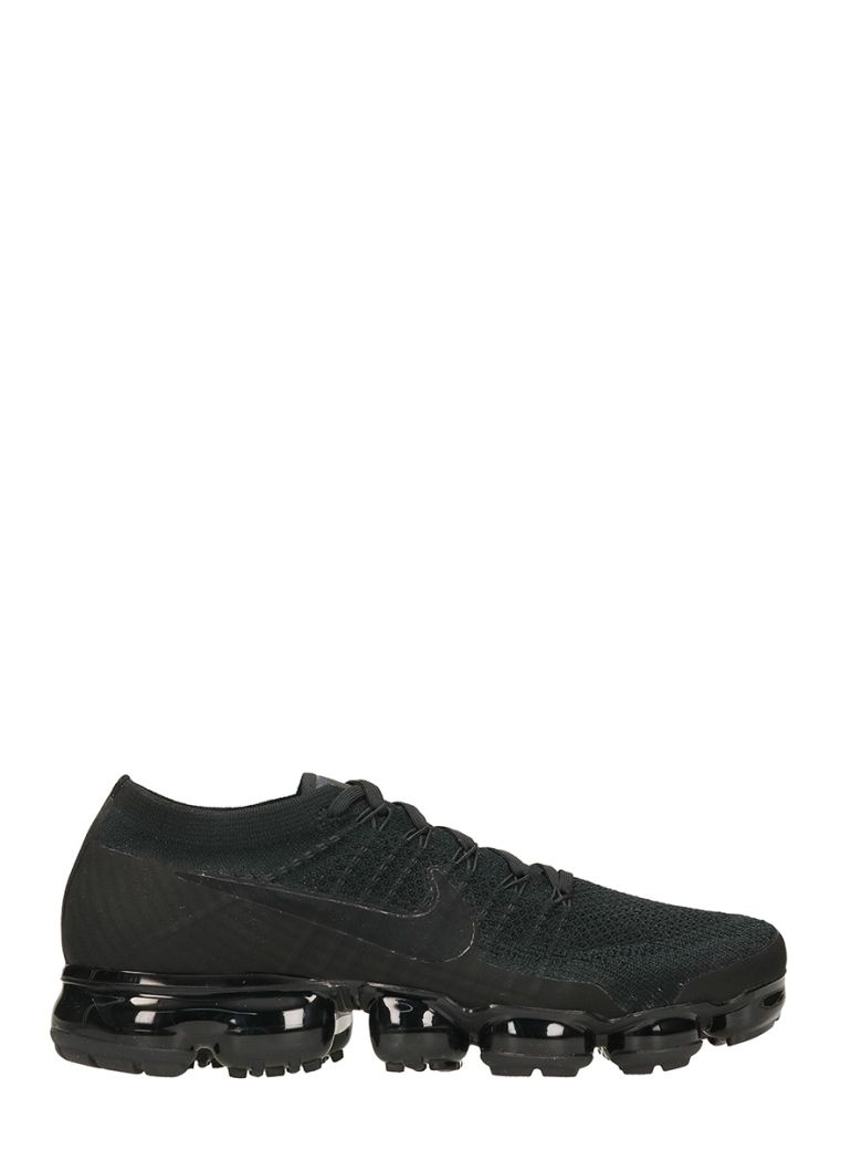 Nike Shoes AIR VAPORMAX FLYKNIT SNEAKERS