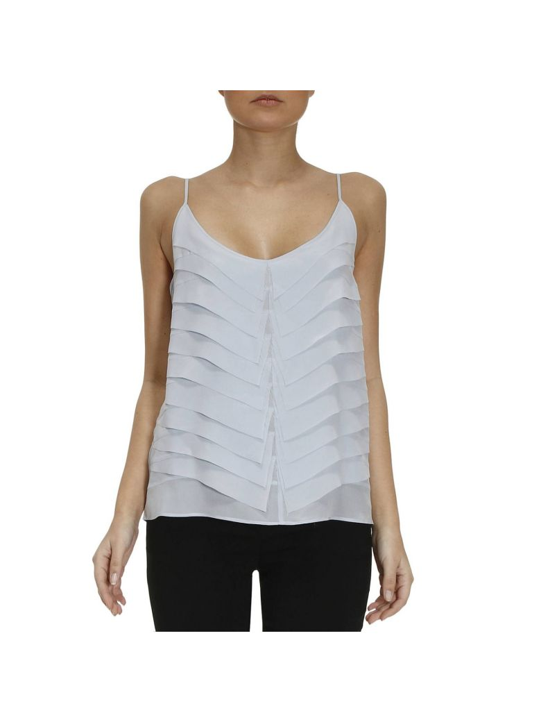 TOPWEAR - T-shirts Capucci Cheap Sale Cost Cheapest Online Cheap Online Store XsxF3