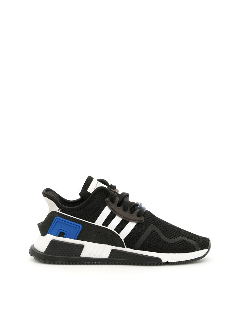 EQT CUSHION ADV SNEAKERS