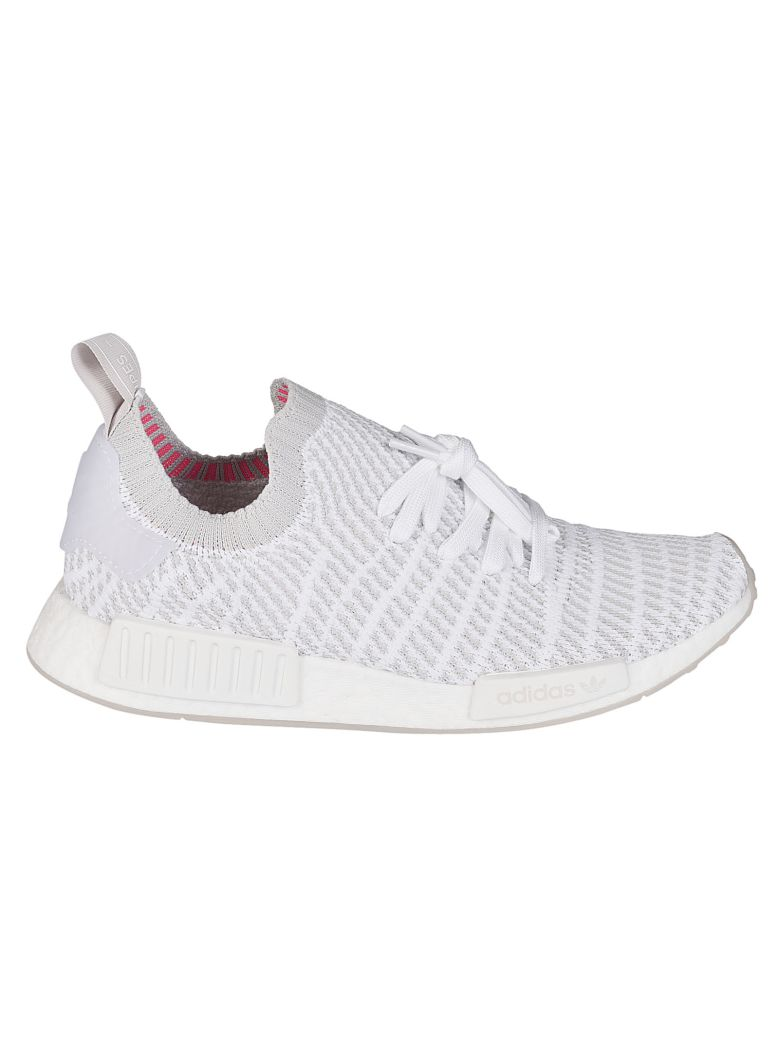 fe2471cc8 Adidas Originals Sneakers Nmd-R1 Stlt Pk Originals Sneakers With Micro  Operated Effect In Grey