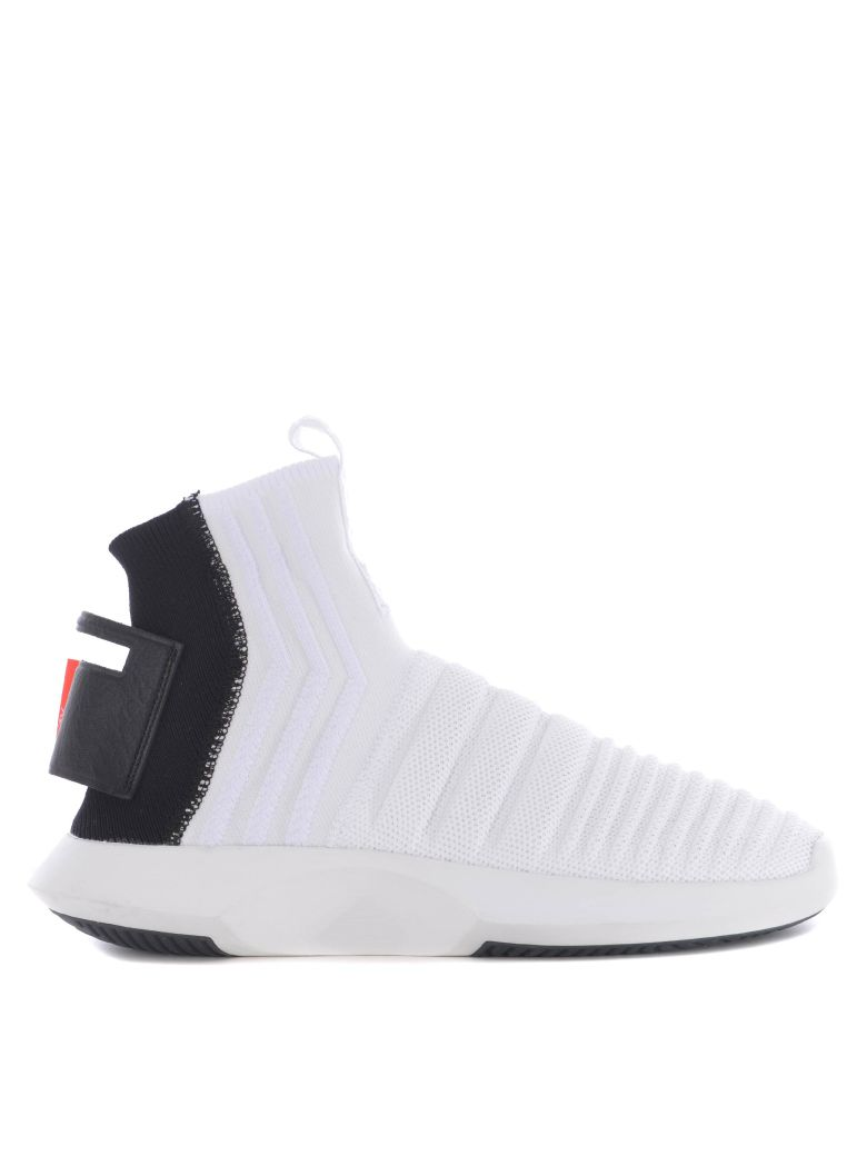 Adidas On Best Crazy Originals Market Sock Sneakers 1 The nero For Slip In  10596723 Adv Bianco Price x7qHr7X 7295a8acaa