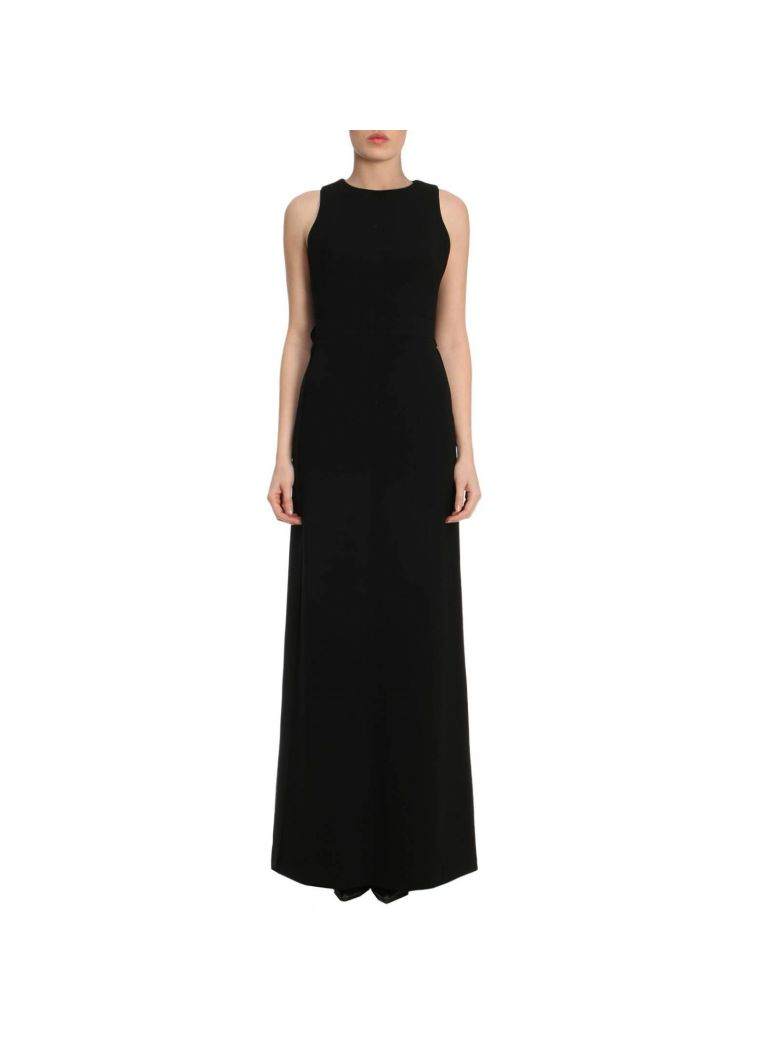 73a69e531d6 MAX MARA Dress Dress Women