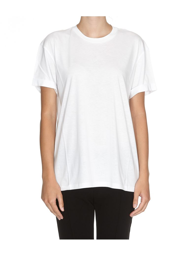 STELLA MCCARTNEY STELLA T-SHIRT