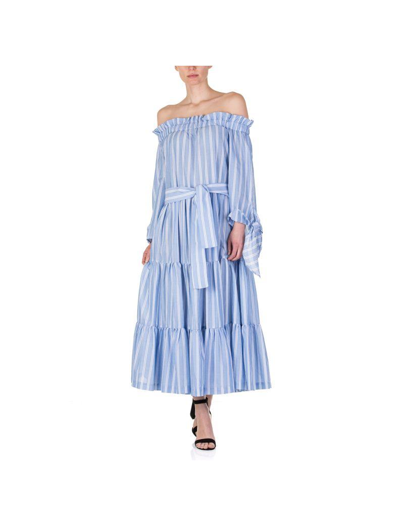 Erika Cavallini NALYA DRESS