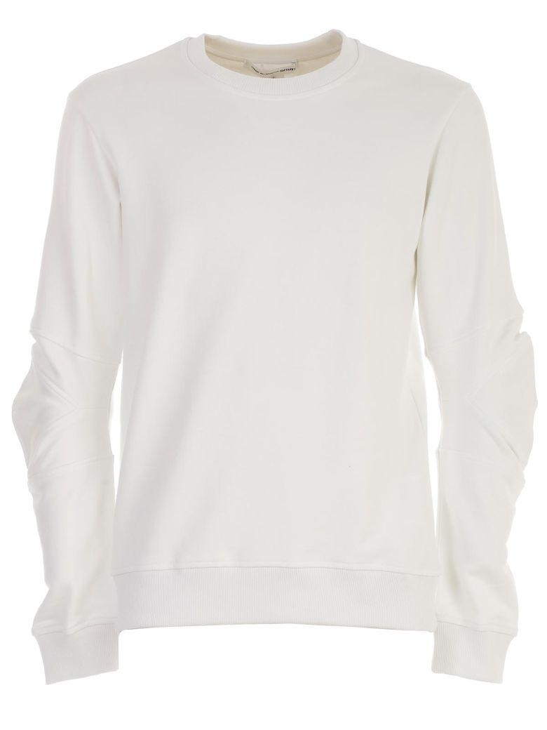 Comme Des Garçons Shirt  COMME DES GARÇONS SHIRT SWEATER