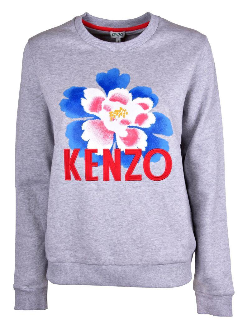 3ddb007503e KENZO SWEATSHIRT