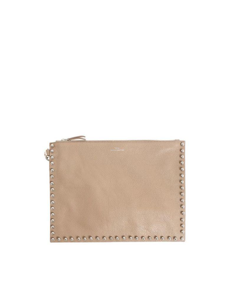 DESA - CLUTCH BAG