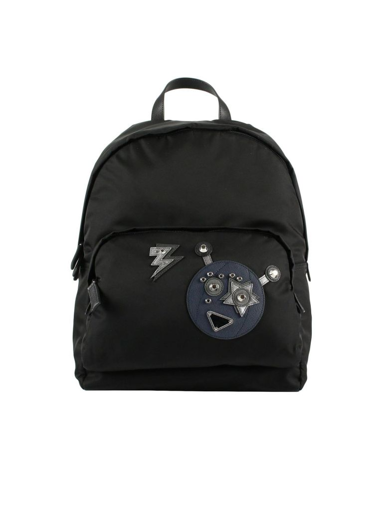 fb85dc53 czech prada backpack cost and management 0f682 04227