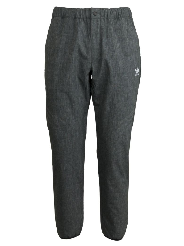 ADIDAS ORIGINALS BY UNITED ARROWS & SONS ADIDAS X UNITED ARROWS & SONS TRACK PANTS