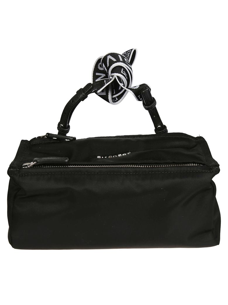 PANDORA SHOULDER BAG