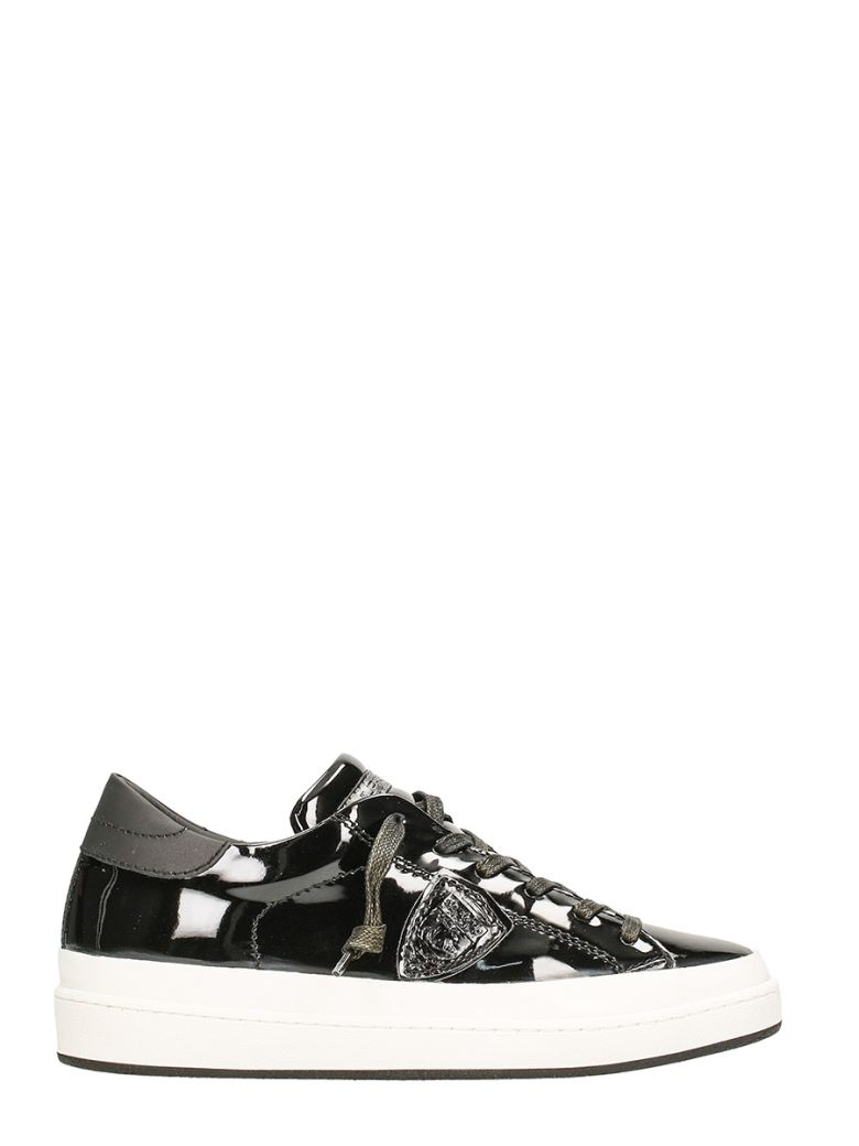 Philippe Model  OPERA SNEAKERS