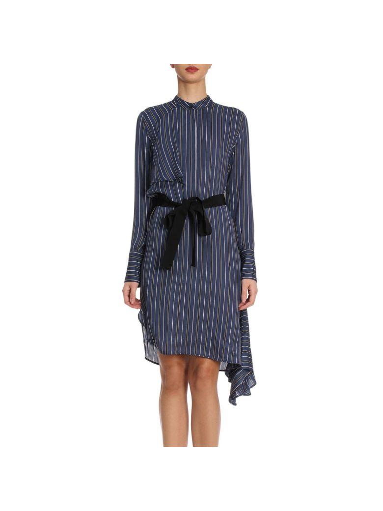 Belstaff DRESS DRESS WOMEN BELSTAFF