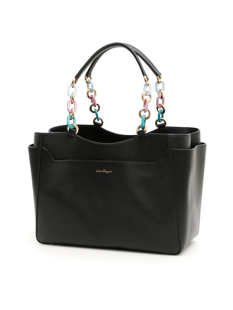 lianne bag