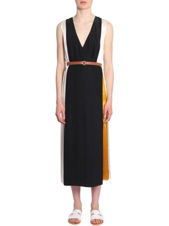 Clarice Dress