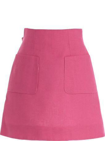 Delpozo Skirt