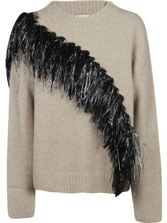 Dries Van Noten Mongolia Sweater