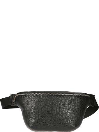 Fendi Classic Belt Bag