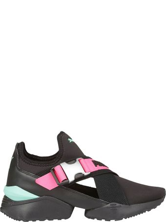 Puma Muse Eos Street 1 Sneakers