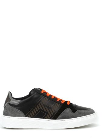 Hogan Sneakers - H365
