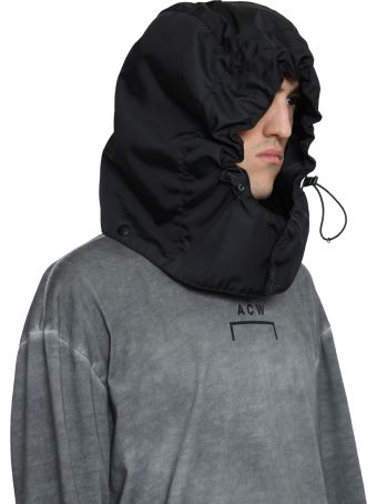 A-COLD-WALL Nylon Hood