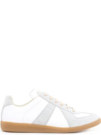 Maison Margiela 'replica' Shoes