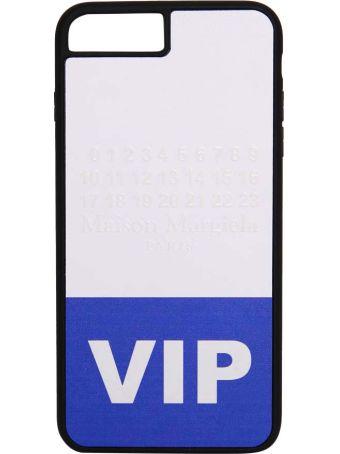 Maison Margiela I-phone 8 Plus Vip Case