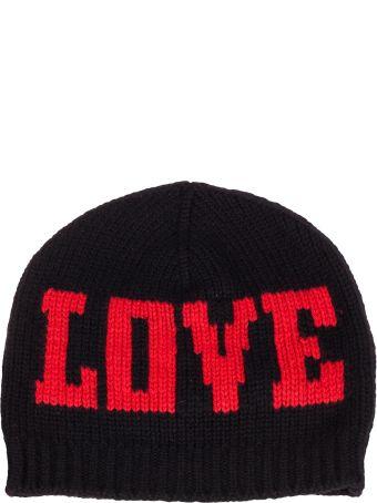 Dolce & Gabbana Love Beanie