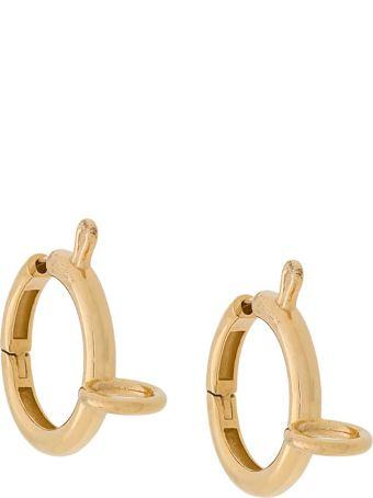 AMBUSH Amber Earrings