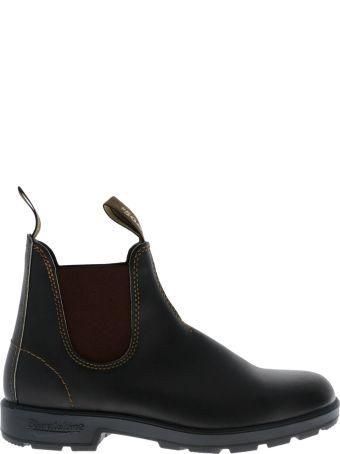Blundstone Boots Shoes Men Blundstone