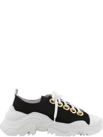 N.21 Sneaker