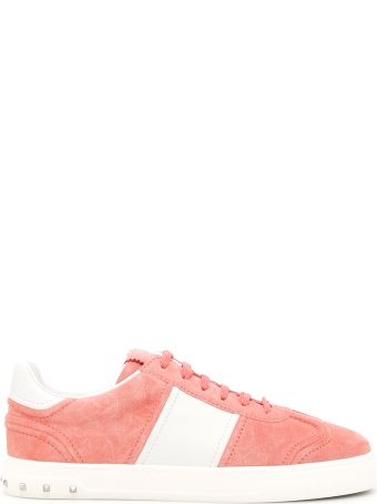 Flycrew Sneakers