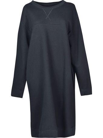 MM6 Maison Margiela Classic T-shirt Dress