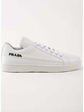 Prada One Sneaker