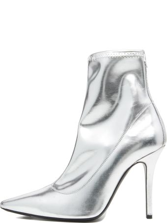 Giuseppe Zanotti 'notte' Shoes