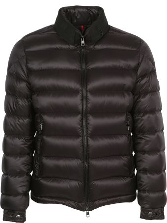 Moncler Rodez Down Jacket