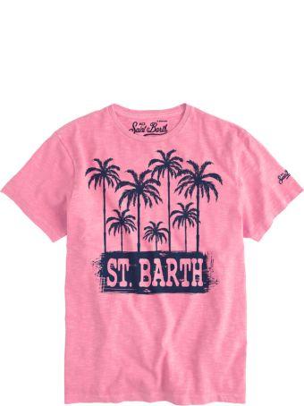 MC2 Saint Barth Skylar Endl21