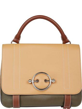 J.W. Anderson Jw Anderson Handbag