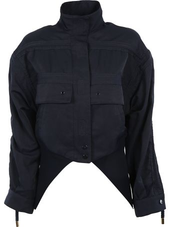 Stella Mccartney Lexy Jacket