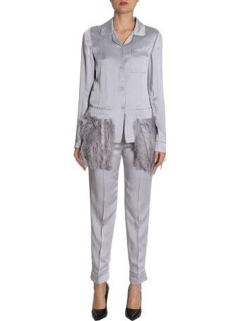 Prada Suit Separate Suit Separate Women Prada