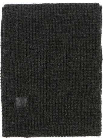 Canada Goose Wool Scarf